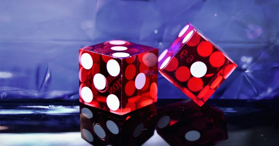 Ignore this Terrible Gambling Advice to Win Money