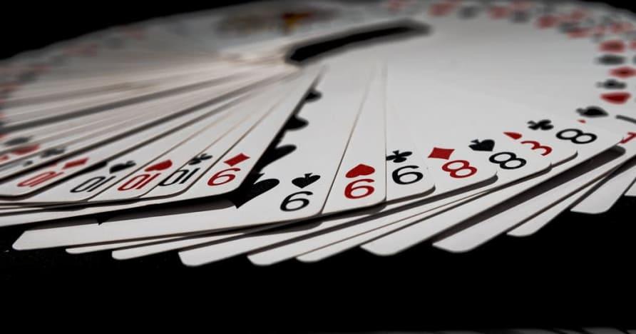 Acuerdo de distribución de tintas para juegos de Betsoft con 888casino