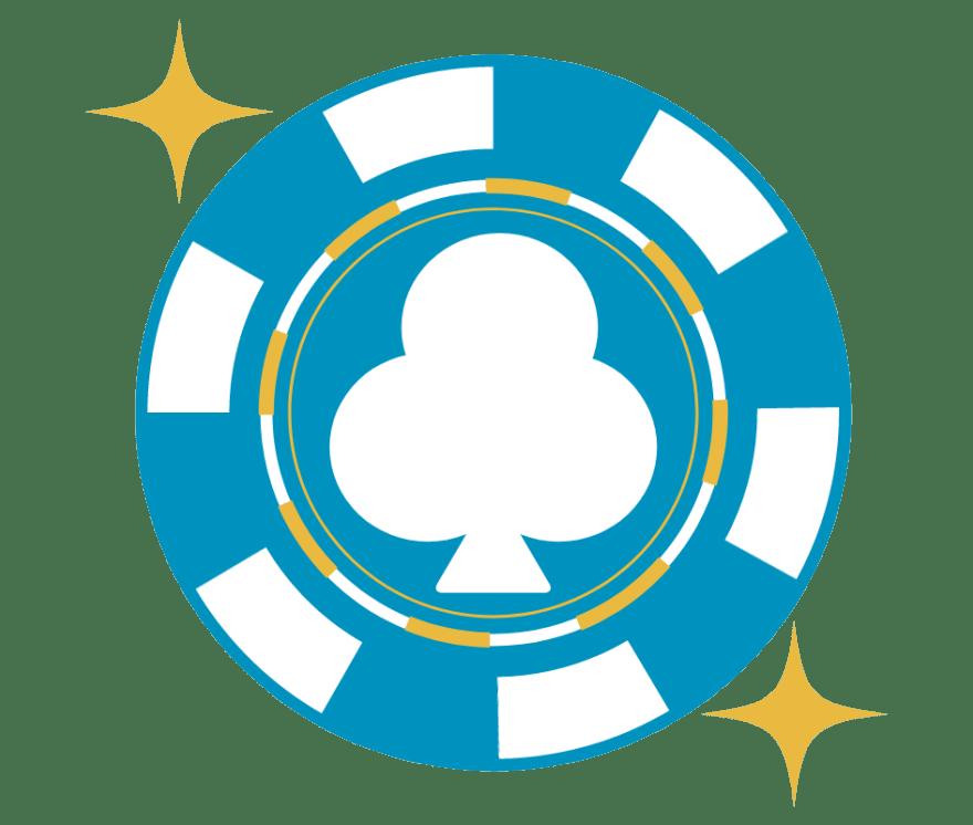 Los 53 mejores sitios de Casino de Casino Holdem en línea en Uruguay