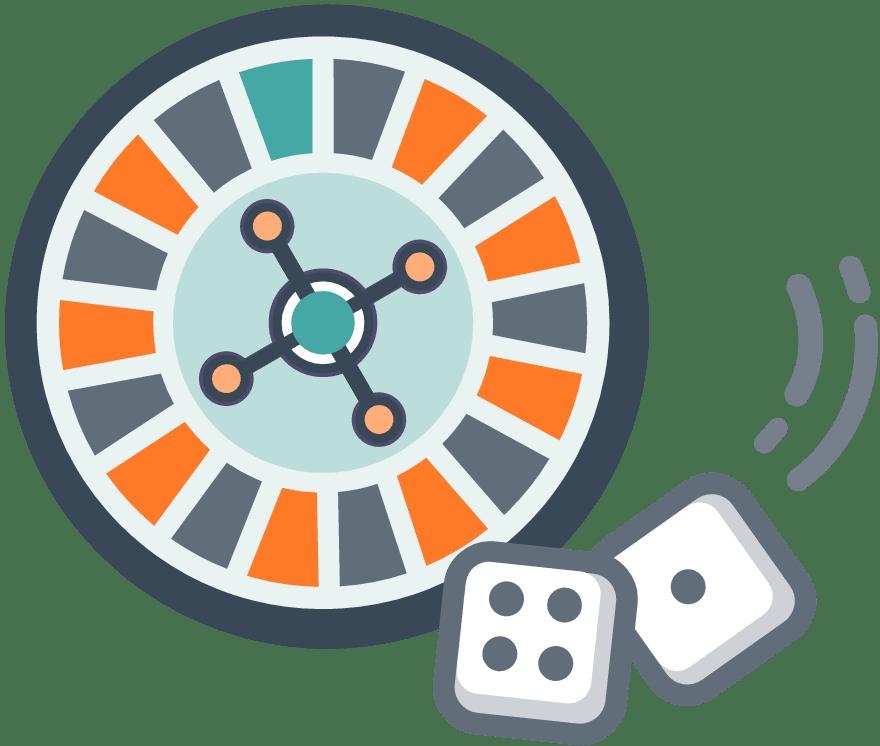 Los 138 mejores sitios de Casino de Ruleta en línea en Uruguay