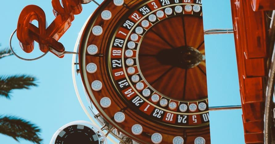 LeoVegas ofrece ahora Pragmatic Play's Bingo