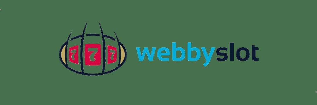 Webbyslot