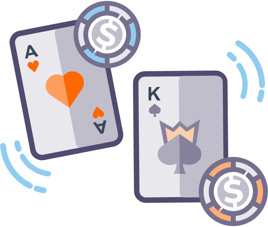 Los 8 mejores sitios de Casino de Guerra de casino en línea en Uruguay